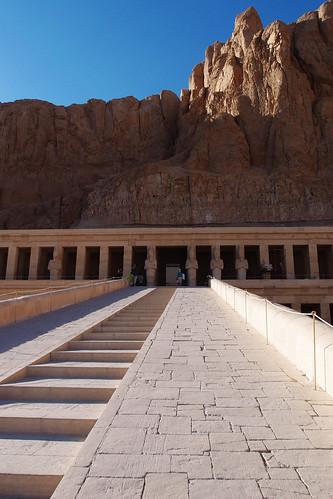Aswan_Abu Simbel33