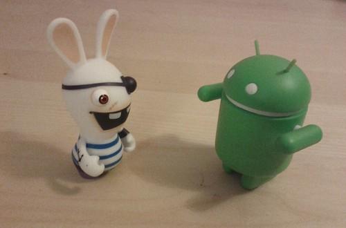 Androidografia Barakaldo 722