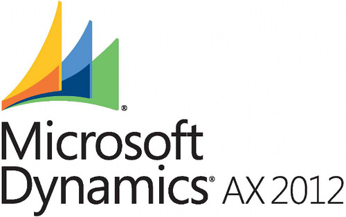 Microsoft Dynamics AX 2012 Demos for US Partners