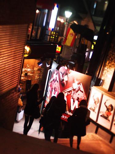 Shibuya_Snap_01