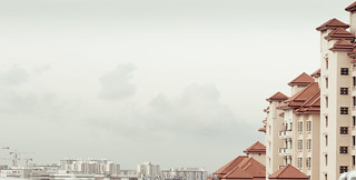 Tanjong Ru - Singapore