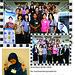 Indonesia Menulis 15