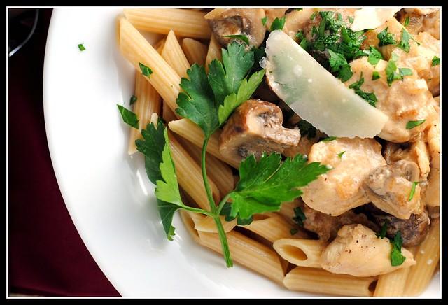 chickenmarsalapasta1