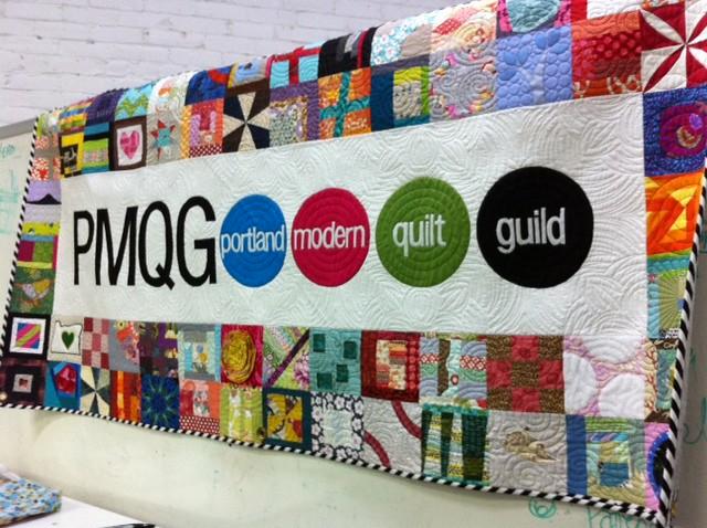 PMQG banner