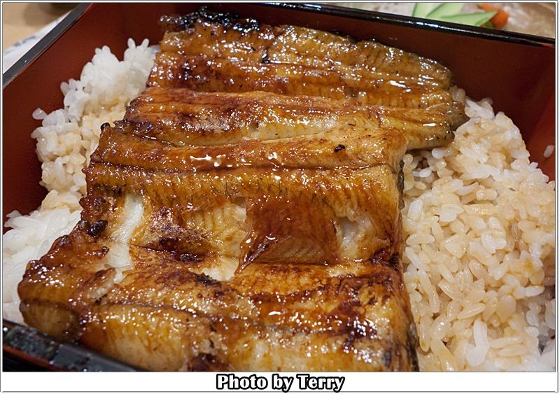 2012-04-01 京都屋與海芋  (5)