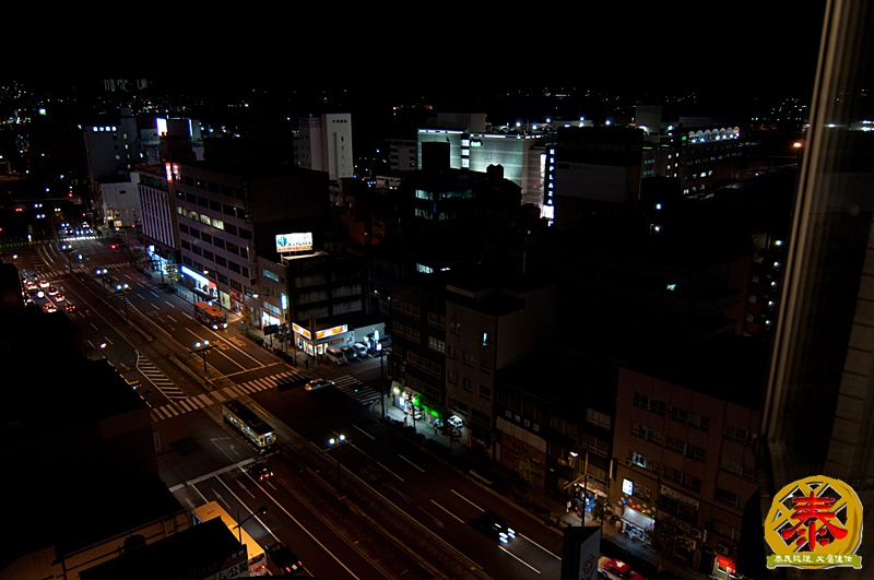 DAY-1-住-chisun  (16)