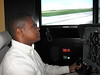 New Flight Simulator