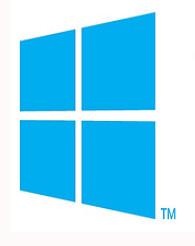 Windows Intel x86 Clinet 8 SKUs Leaked