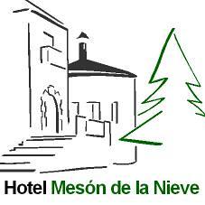 Hotel Mesón de la Nieve