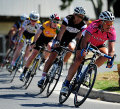 Cycling  157