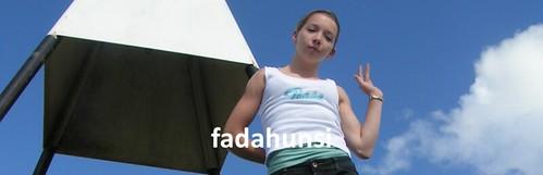 fadahunsi-banner23