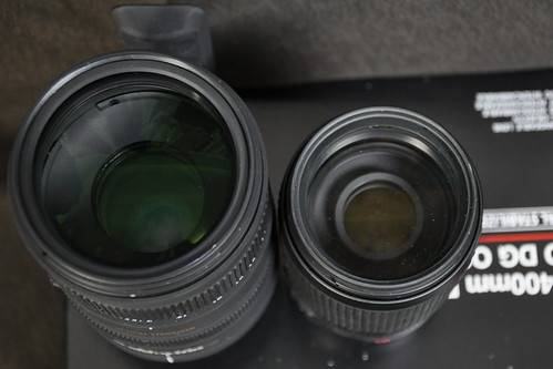 SGIMA - APO 120-400mm F4.5-5.6 DG OS HSM_013