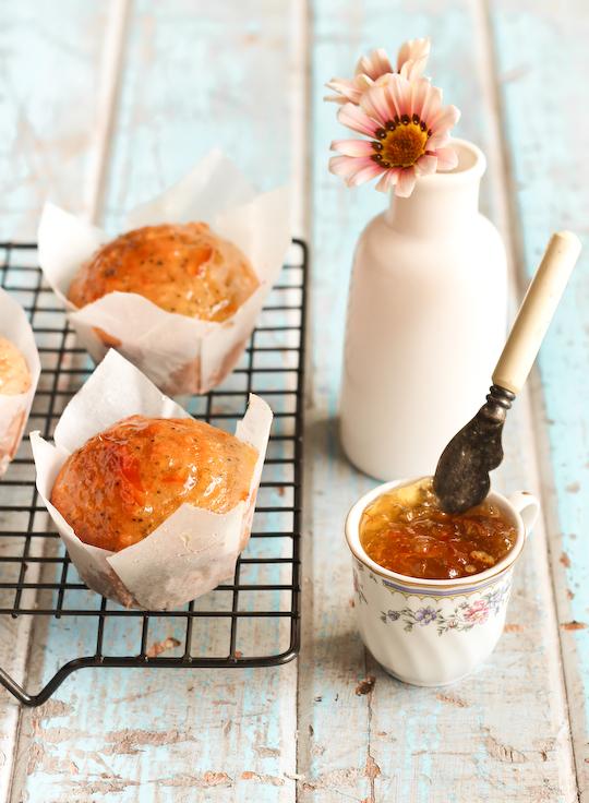 earl_grey_poppyseed_muffins-6