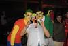 Carnaval 2012 (46)