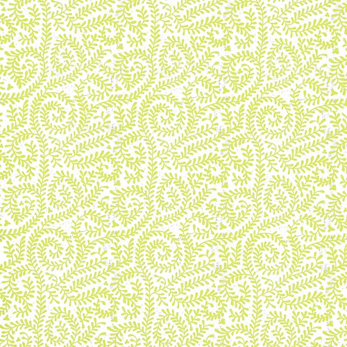 7-lime_BRIGHT_VINE_OUTLINE_melstampz_12_and_a_half_inches_SQ_350dpi
