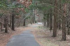 Enos Pond County Park