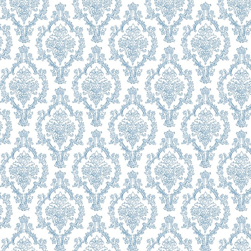 10-blueberry_BRIGHT_PENCIL_DAMASK_OUTLINE_melstampz_12_and_half_inch_SQ_350dpi