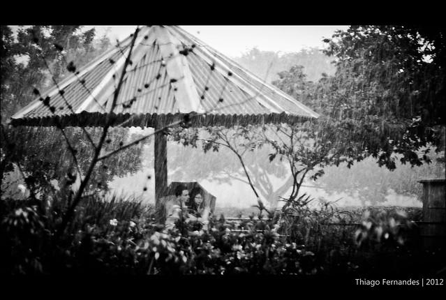 foto de Thien Vu Vu
