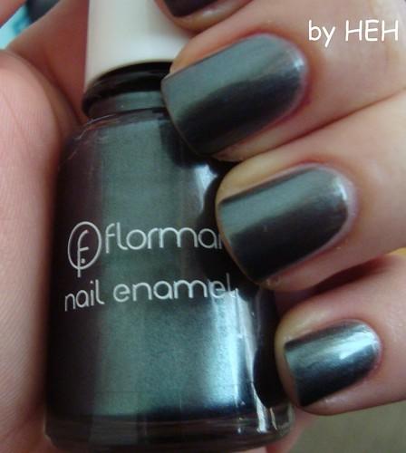 flormar#419