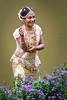 Sri lanka Bride | Peradeniya