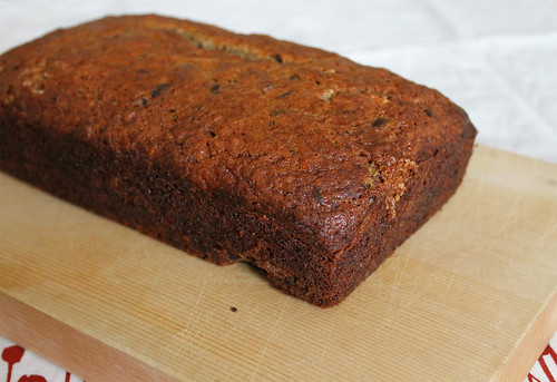 banana bread_01