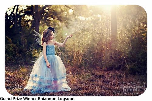RhiannonLogsdonPhotography