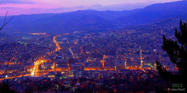 Skenderya (Szkenderija)