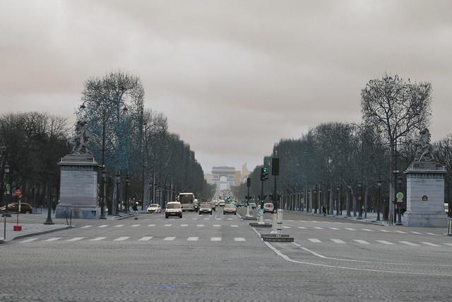 Ansku & Kaisa Pariisissa 148 copy