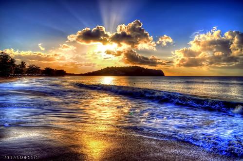 sunset loveit caribbean stlucia hdr caribbeanislands nikond5000 mygearandme mygearandmepremium mygearandmebronze flickrstruereflection1 flickrstruereflection2 flickrstruereflection3