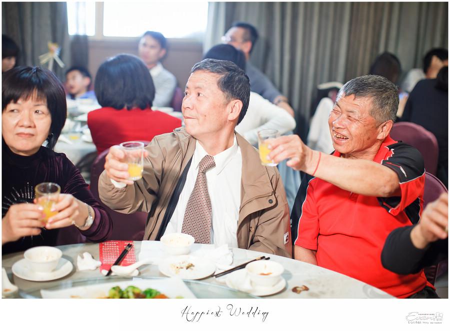 婚禮攝影 婚禮記錄-圳男&珮宸- 婚攝小朱爸_00188