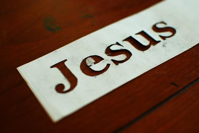 JesusStencil3