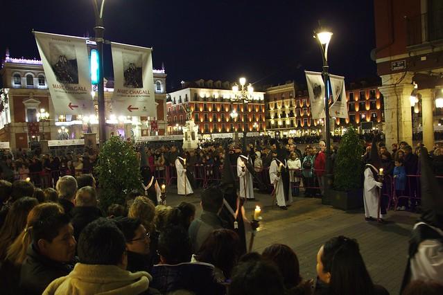 082 - Valladolid