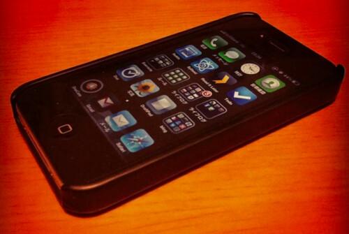 iPhone20120228