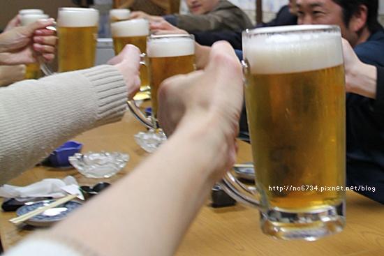 20120218_AomoriJapan_2235 f