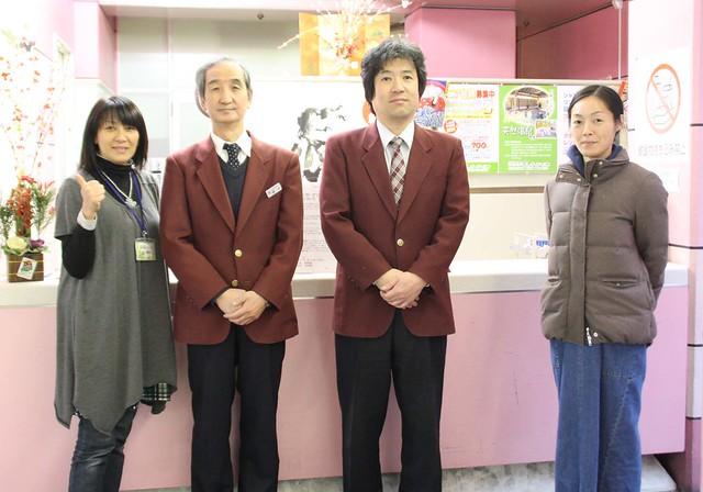 haruyasumi-sokai-project_05