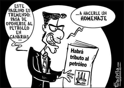 Padylla_2012_02_28_Tributo al petróleo