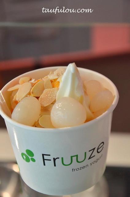 fruuze (10)