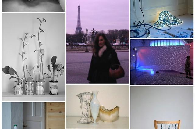 http://clarissedemory.tumblr.com/