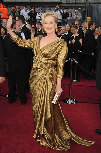 Meryl-Streep-Lanvin