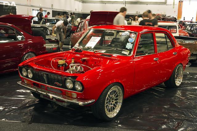 RX2 CCW