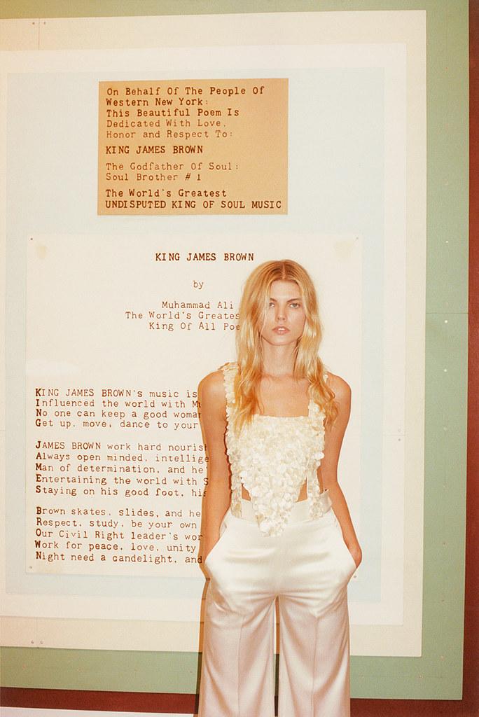 pop-magazine-02