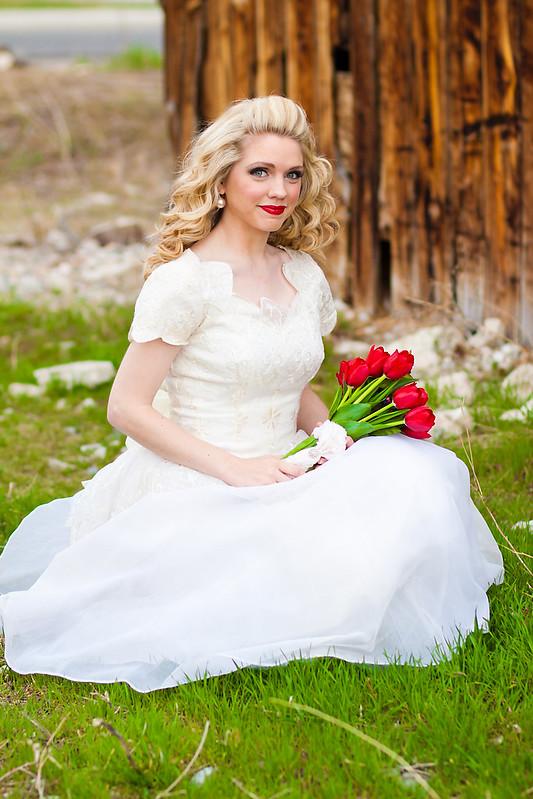 Annalyse Bridals-183
