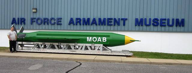 AirForceArmementsMuseum-18