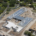 New Science Building Update - 4/2/12