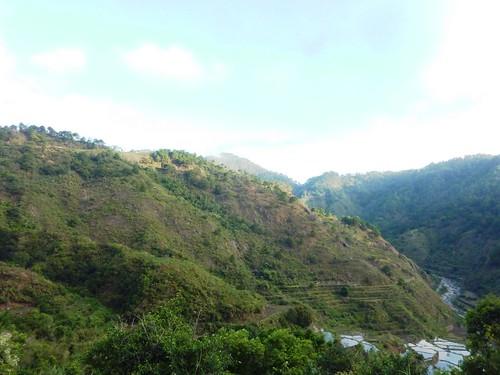Luzon-Sagada-Bontoc-Banaue (50)