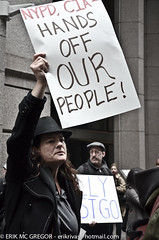 EM_120303_PROTEST_NYPD_011