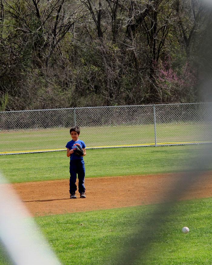 seb-baseball3