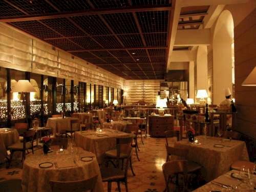 A scuola di cucina nel centro di milano - Scuola di cucina milano ...