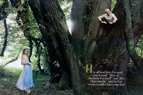 alice-in-wonderland-by-annie-leibovitz-8-600x400