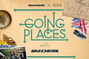 Skechers ContestFINAL